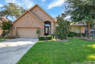 568 Oak Cascade, New Braunfels, TX 78132 - #: 1416472