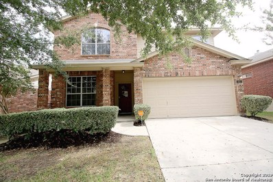 6110 Briscoe Leaf, San Antonio, TX 78253 - #: 1416584