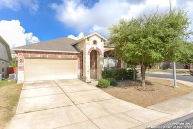 9431 Red Stable Rd, San Antonio, TX 78254 - #: 1416717