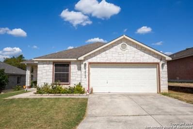 1823 Vinca Mnr, San Antonio, TX 78260 - #: 1416728