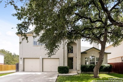 26032 Upton Crk, San Antonio, TX 78260 - #: 1416786