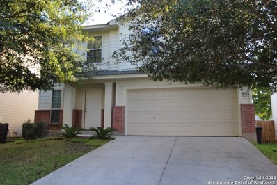 9723 Ceremony Cove, San Antonio, TX 78239 - #: 1416805