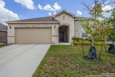 3608 Ringgold Trail, San Antonio, TX 78253 - #: 1416993