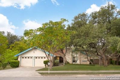 14111 Parksite Woods, San Antonio, TX 78249 - #: 1417169