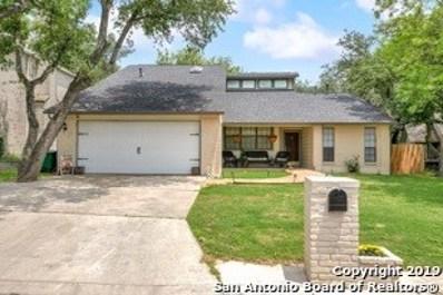 4407 Shavano Way, San Antonio, TX 78249 - #: 1417344