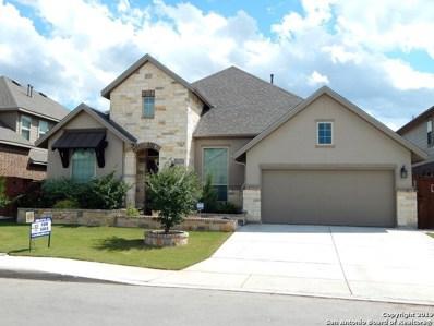 12126 White River Dr, San Antonio, TX 78254 - #: 1417353