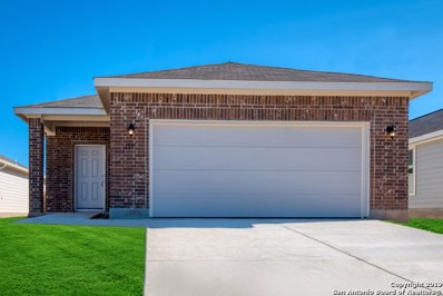 135 Laurel Grace, New Braunfels, TX 78130 - #: 1417490