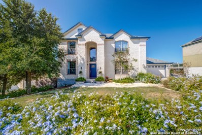14519 Windy Creek, Helotes, TX 78023 - #: 1417623