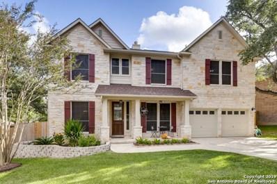 1308 Hickory Ln, Schertz, TX 78154 - #: 1417640
