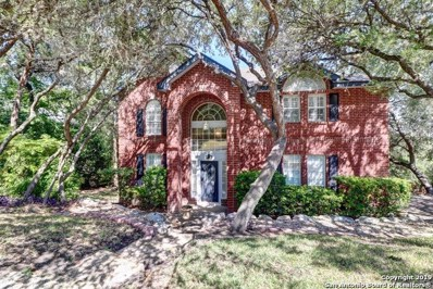 1414 Fawn Haven, San Antonio, TX 78248 - #: 1417735