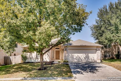 2509 Woodland Village Ct, San Antonio, TX 78154 - #: 1417738
