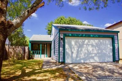 9817 Village Briar, San Antonio, TX 78250 - #: 1417762