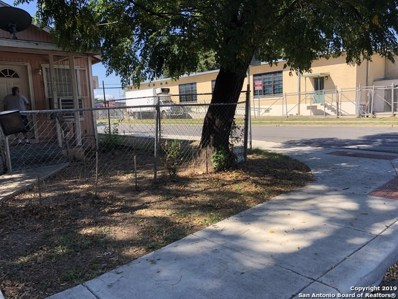 360 Madero St, San Antonio, TX 78207 - #: 1417941