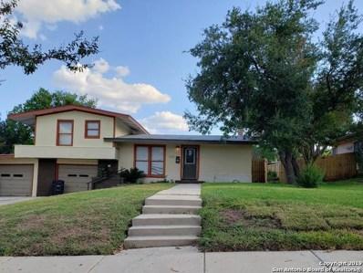 322 Sharon Dr, San Antonio, TX 78216 - #: 1417980