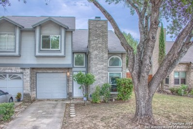 3423 Ridge Ranch UNIT BLDG, San Antonio, TX 78247 - #: 1418080