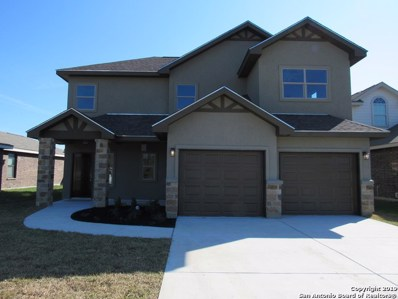 3830 Key West Way, Converse, TX 78109 - #: 1418243