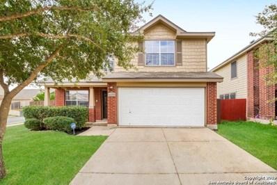 902 Cormorant, San Antonio, TX 78245 - #: 1418246