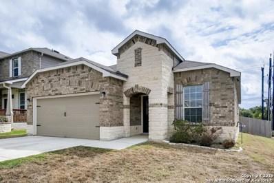 12970 Limestone Way, San Antonio, TX 78253 - #: 1418364