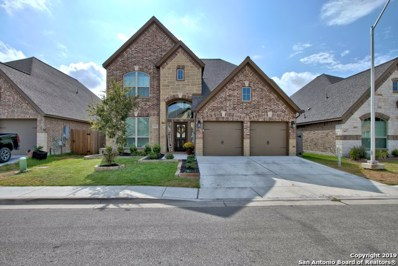2133 Rustling Way, Seguin, TX 78155 - #: 1418402