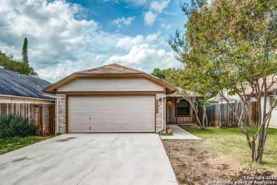 12015 Stoney Bridge, San Antonio, TX 78247 - #: 1418678