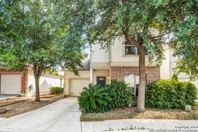 6130 Pecan Tree, San Antonio, TX 78240 - #: 1418802