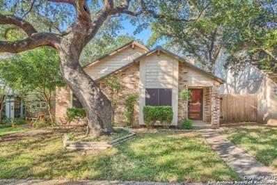 5927 Woodridge Cove, San Antonio, TX 78249 - #: 1419156