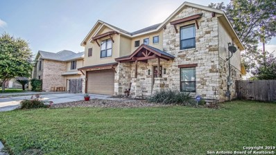 938 River Rock, New Braunfels, TX 78130 - #: 1419163