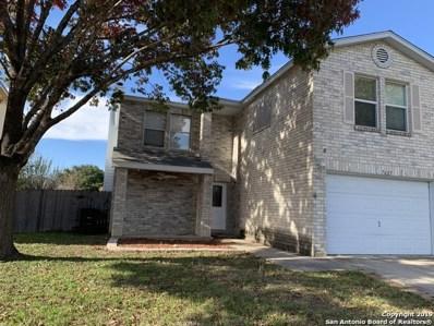 7627 Branston, San Antonio, TX 78250 - #: 1427369