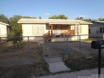 338 Sw 34th, San Antonio, TX 78237 - #: 752156
