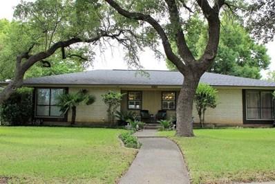 416 Mulberry, Uvalde, TX 78801 - #: 105106