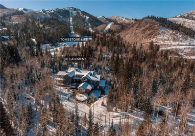 2475 White Pine Lane, Park City, UT 84098 - #: 11900051