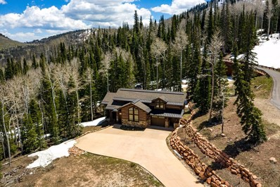 47 White Pine Canyon Road, Park City, UT 84060 - #: 11906339