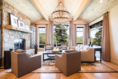 10 Lucky Star Drive, Park City, UT 84060 - #: 11906350