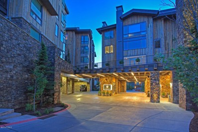 7101 Stein Circle UNIT 542, Park City, UT 84060 - #: 11906780
