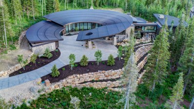 217 White Pine Canyon Road, Park City, UT 84060 - #: 11906943