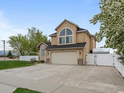 323 W 2600 N, Lehi, UT 84043 - #: 1597387