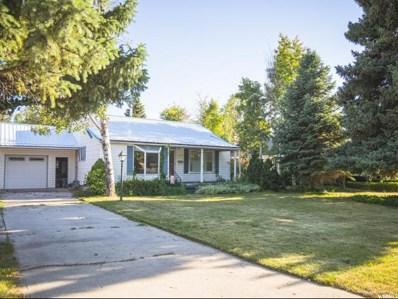 1574 E Evergreen Ln, Salt Lake City, UT 84106 - #: 1614767