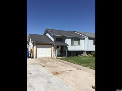 2659 N 330 E, North Logan, UT 84341 - #: 1622118
