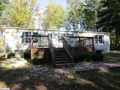 35 Blue Jay Nest Ln, Greenville, VA 24440 - #: 583703