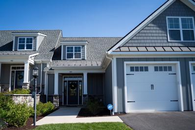 106 Old Oaks Dr, Fishersville, VA 22939 - MLS#: 587047
