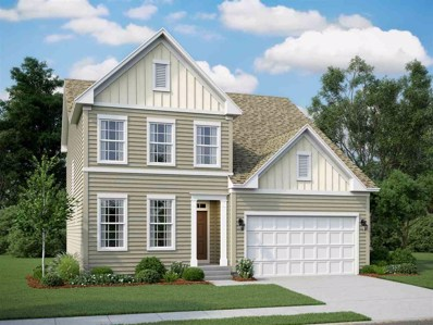 5009 Oakbridge Dr, Waynesboro, VA 22980 - MLS#: 588943