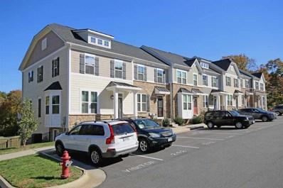 240 Pebble Beach Ct, Charlottesville, VA 22901 - #: 600306