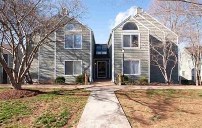 1242 Clifden Greene, Charlottesville, VA 22901 - #: 600632