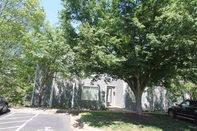 1220 Clifden Greene, Charlottesville, VA 22901 - #: 601422