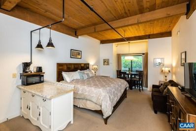 195 Mountain Inn Condos, Wintergreen Resort, VA 22967 - MLS#: 605572
