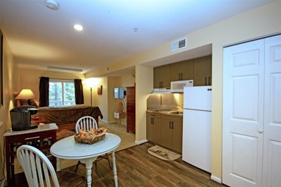 2076 Stone Ridge Condos, Wintergreen Resort, VA 22967 - MLS#: 609554