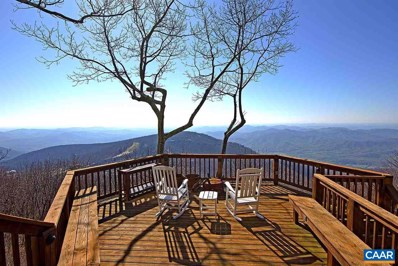 950 Devils Knob Loop, Wintergreen, VA 22967 - MLS#: 610388