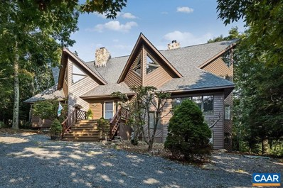 967 Devils Knob Loop, Wintergreen Resort, VA 22967 - MLS#: 614961