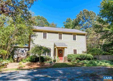 3908 Stony Point Rd, Keswick, VA 22947 - MLS#: 616171