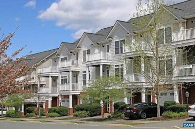 2158 Saranac Ct, Charlottesville, VA 22911 - MLS#: 616790